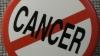 Peste 800 de persoane au beneficiat de consultaţii gratuite în Săptămâna Anticancer