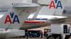 Angajaţi ai American Airlines arestaţi pentru trafic de droguri