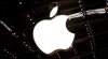 Noutatea absolută de la Apple. Nu este un iPhone sau iPad şi seamănă cu un OZN GALERIE FOTO