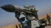 Iranul pune condiţii Uniunii Europene privind programul său nuclear