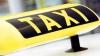 Au fost reţinuţi primii suspecţi în cazul omorului femeii-taximetrist