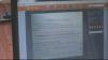 Examene prin Odnoklassniki şi Yahoo. Imagini VIDEO cu fraudele de la BAC