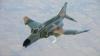 Turcia face apel la NATO după doborârea avionului turc de către Siria
