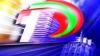 Autorităţile de la Tiraspol insistă ca TV PMR sa fie retransmis în partea dreaptă a Nistrului