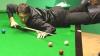 Ronnie O'Sullivan s-a retras temporar din snooker