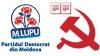 Comuniştii, înlocuiţi cu democraţi în mai multe raioane