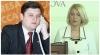 Cine sunt Oleg Babenco şi Tatiana Botnariuc