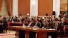 Hohote în Parlament pe marginea proiectului privind amendarea sexului pe bani VIDEO