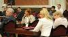Puşkin în Parlamentul din Moldova! Liberalii către comunişti: Мы все учились понемножку, чему-нибудь и как-нибудь