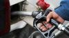 S-au ieftinit benzina şi motorina