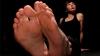Picioarele omului sunt mai mari după amiază! AFLĂ lucruri uluitoare pe care nu le ştiai