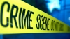 Crime fără număr, suspecţi care au murit de ani buni şi MAI care se încurcă în declaraţii