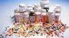 Atenţie la ce medicamente luaţi! A fost aprobată o pastilă care poate provoca PIERDEREA MEMORIEI