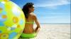 Vara 2012: Cinci sfaturi esenţiale pentru când mergi la plajă