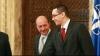 """Financial Times: Disputa Băsescu-Ponta, """"adevărata dramă de la acest Summit"""""""