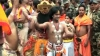 Ritm şi culoare în India. Milioane de oameni participă la Festivalul Carului VIDEO