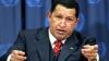 Hugo Chavez, hotărât să câştige lupta cu adversarii politici pentru a obţine un nou mandat de preşedinte