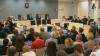 Procesul lui Breivik se încheie. Avocatul cere ca asasinul să fie declarat sănătos mintal