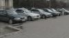 Nemulţumiţi de modificările din legislaţie, proprietarii maşinilor importate au fost nevoiţi să protesteze de mai multe ori