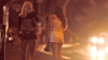 AIE chinuită de prostituţie. Deputaţii s-au inspirat din ţările unde cea mai veche meserie este legală