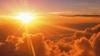 Astăzi este cea mai lungă zi din an! Soarele va străluci 15 ore