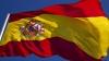 Lovitură pentru Spania: Fitch i-a retrogradat ratingul suveran cu trei trepte