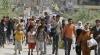 Tot mai mulţi refugiaţi! Oamenii îşi părăsesc ţările din cauza conflictelor