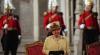 Festivităţile dedicate reginei Elisabeta a II-a continuă şi astăzi. Vezi programul