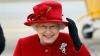 Recorduri adunate de regina Marii Britanii