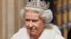 Invenţie pentru Regina Marii Britanii: Cea mai mică monedă facută din diamant