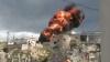 Revista presei: Reprezentanţii ONU, ameninţaţi cu armele în Siria