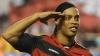 Ronaldinho şi-a găsit echipă