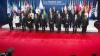 Summitul G20 s-a încheiat