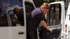E OFICIAL: Tariful pentru o călătorie cu maxi-taxi urmează a fi modificat astfel încât să descurajeze încălcarea regulamentului