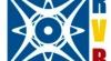Radio Vocea Basarabiei aniversează 12 ani