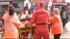 Accident în lanţ în România: Trei persoane au murit