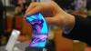 Samsung pregateste Galaxy Note 2 cu ecran flexibil