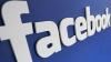 Schimbarea pe care Facebook a făcut-o pe profilul tău FĂRĂ să te întrebe