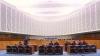 """Judecătorii din Moldova care pierd dosare la CEDO ar putea """"zbura"""" din funcţie"""