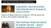 """Site-ul Publika.md a lansat secţiunea """"Transnistria"""""""