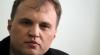 """Şevciuk despre """"accesul interzis"""" în Transnistria pentru oamenii de afaceri de la Chişinău"""