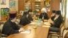Mitropolia cheamă deputaţii la pocăinţă şi îi dă mână liberă lui Marchel