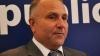 Bloggerii îl provoacă pe ministrul Educaţiei să susţină BAC-ul. De ce Şleahtiţchi nu vrea VIDEO