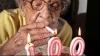 Cum să trăieşti până la 110 ani fără să te laşi de fumat