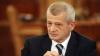Sorin Oprescu a fost reales primar al Bucureştiului, potrivit rezultatelor exit-poll-ului