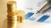 Spania a adunat două miliarde de euro din vânzarea obligaţiunilor