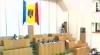 Astăzi se împlinesc 22 de ani de la adoptarea Declaraţiei de Suveranitate a Republicii Moldova