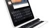 Allview a lansat tableta care se poate transforma în netbook