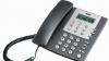 Din 1 iulie, poţi apela numere de telefonie fixă DOAR cu nouă cifre