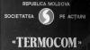 """Termocom """"s-a pornit"""" după datorii. Angajaţii companiei vor vizita datornicii la domiciliu"""